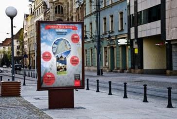 Tính năng ưu việt của dịch vụ in poster với doanh nghiệp