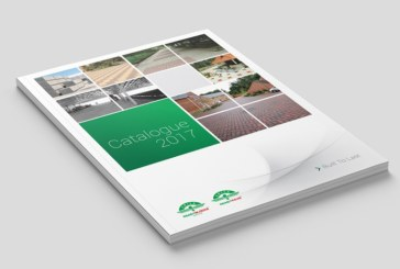 Sự cần thiết của thiết kế Catalogue