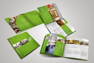 Thiết kế catalogue chuyên nghiệp tại HCM