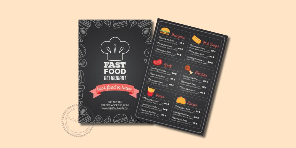 in-menu