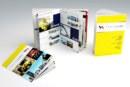 Khi dùng dịch vụ thiết kế catalogue bạn cần chú ý