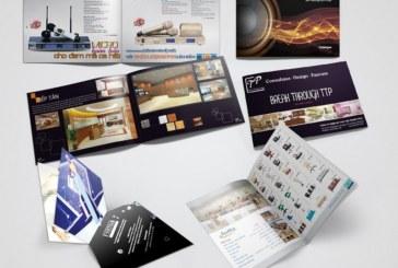 Khi nào khách hàng nên sử dụng dịch vụ thiết kế catalogue