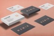 Thiết kế name card chuyên nghiệp có lợi ích thế nào?