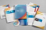 Thiết kế catalogue – giúp truyền tải thông tin nhanh chóng đến khách hàng