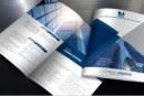 Thiết kế in ấn ấn phẩm quảng cáo sao cho hiệu quả?