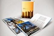 Các loại giấy in catalogue và tư vấn về in catalogue