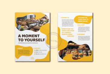 5 lý do khẳng định tờ bướm là hình thức quảng cáo hiệu quả