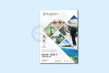 Yếu tố nào ảnh hưởng đến bản hiết kế in ấn trong marketing hiện đại?