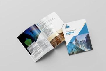 In hồ sơ năng lực – tiếp thị thương hiệu doanh nghiệp hiệu quả