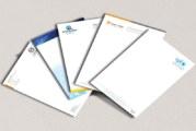 Vì sao cần thực hiện in letterhead?