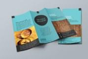 Brochure truyền thống hay brochure điện tử, nên chọn loại nào?