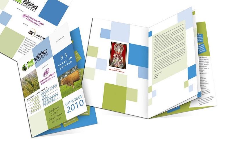 in-brochure-lay-lien15